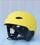 金冠皮划艇头盔KH-01