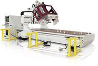 STRATOS Pro-E 龙门移动式机械
