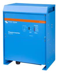 PH系列逆变电源:(180-5000VA)