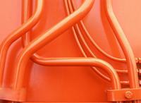 哈船科技 HGL-Smart修复型环氧防腐涂料