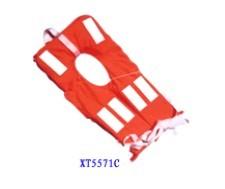 兴泰儿童救生衣XT5571C
