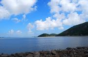 休闲度假之象山石浦渔港、檀头山岛1日