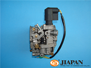 JP30Y for outboard engine (F25)