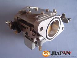 JP40Y 适用于小型游艇 (T40)