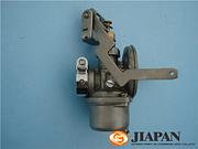 JP13D-1 适用于小型游艇 (T3.5 / T3.6)