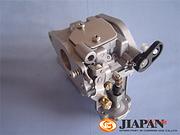 JP23 适用于小型游艇 (F15)