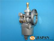 JP13D 适用于小型游艇 (T3.5 / T3.6)