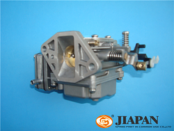 JP24Y 适用于小型游艇 (T9.9 / T13.5 / T15)