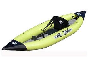 K1 高级休闲单人皮划艇