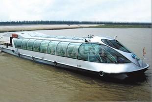 亲舟系列 亲舟3