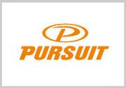 游艇销售-美国顶级钓鱼艇pursuit