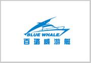游艇销售-百璐威60英尺豪华游钓艇