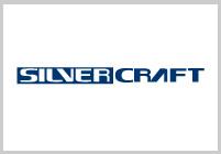 游艇销售-SILVERCRAFT豪华钓鱼艇