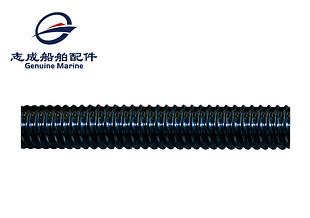 志诚 海水管GM-EP-H0650