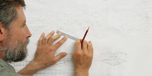设计Design