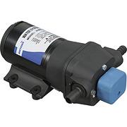 世元水系统泵Water System Pump