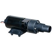世元污水泵Macerator Pump