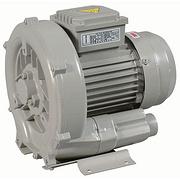世元旋涡气泵vortex gas pump
