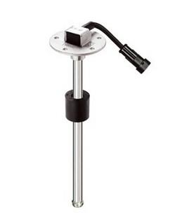 油/水箱液位传感器 S5