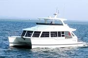 驰翼 52.8 商务艇