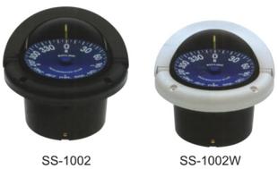 磁罗经(Ritchie SS-1002 94mm)