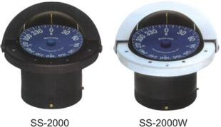 磁罗经(Ritchie SS-2000 114mm )