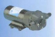 欧星 自吸舱底泵PAR-Max4