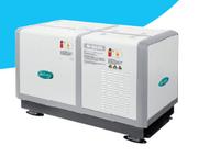 威仕博M-SQ 25发电机