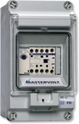 Masterswitch系列系统转换开关 5 kVA (230V)