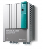 Mass系列充电逆变一体机 12 V-Mass Combi 12/1200-60 (230 V)