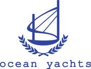 上海瀚圣游艇有限公司