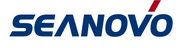 Hangzhou Seanovu Power Machinery Co.,Ltd
