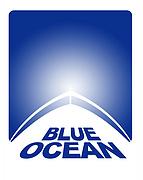 厦门蓝海游艇发展有限公司