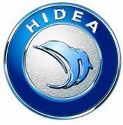 Hangzhou Hidea Power Machinery co.,ltd