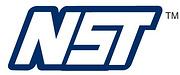 Newstar Enterprises Limited