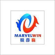 上海惊叹化学有限公司