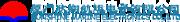 厦门欣翔航运电子有限公司