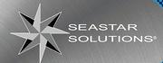SEASTAR SOLUTIONS(美国)