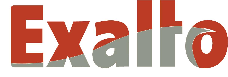 logo 标识 标志 设计 矢量 矢量图 素材 图标 1212_411