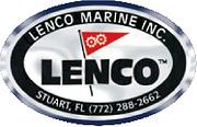 LENCO(美国)