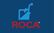 ROCA(美国)