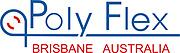 POLY FLEX(美国)