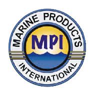 MPI(美国)